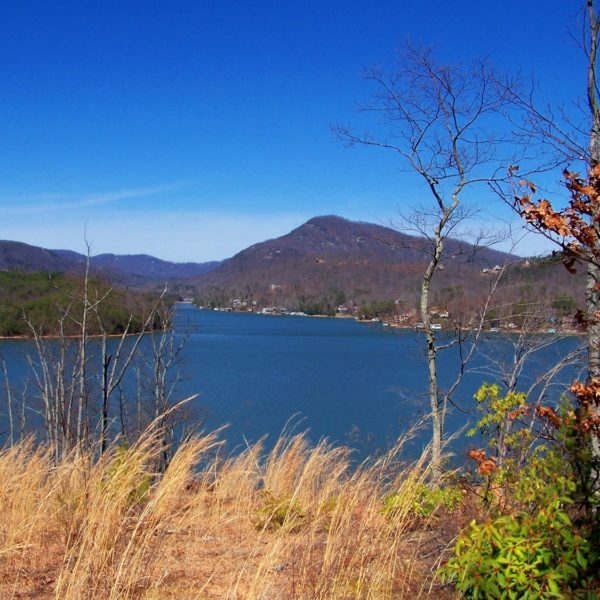 Lake Lure